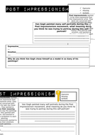Post-Impressionism-Worksheet.docx