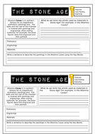Stone-Age-Worksheet.docx