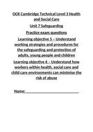 LO5-LO6-Questions.docx
