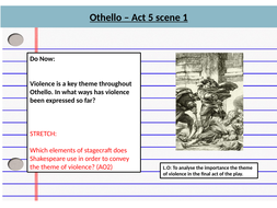 Lesson-22---Act-five-scene-one.pptx