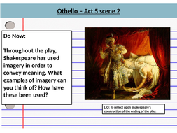 Lesson-23---Act-five-scene-two-and-final-assessment.pptx
