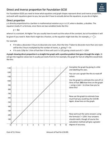 pdf, 133.2 KB
