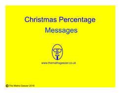 Christmas-Percentage-Messages.pdf