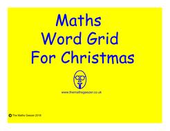 Maths-Word-Grid-for-Christmas.pdf