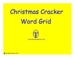 Christmas-Cracker-Word-Grid.pdf