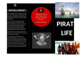 Pirate-Life.docx