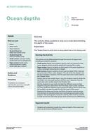 Submarine-STEM-Science-7-11-Lesson-2-Activity-overview-2a-Ocean-depths.pdf