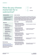 Submarine-STEM-Science-7-11-Lesson-4-Teacher-guidance.pdf