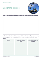 Submarine-STEM-Science-7-11-Lesson-5-Student-sheet-5a-Designing-a-crane.pdf