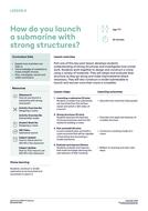 Submarine-STEM-Science-7-11-Lesson-5-Teacher-guidance.pdf