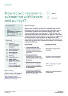 Submarine-STEM-Science-7-11-Lesson-6-Teacher-guidance.pdf