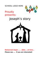 Joseph's-story---poster---rehearsal---TES.docx