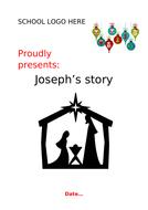 Joseph's-story---poster--TES.docx
