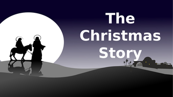 The-Christmas-Story.pptx