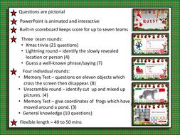 Preview-TES-1.pdf