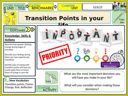 06-Transation-points-in-your-life-NEW.pptx