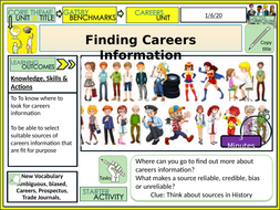 08-Finding-Careers-information.pptx