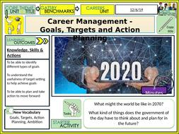 09-Career-Management.pptx
