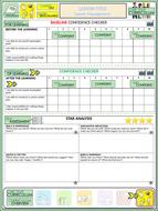 LBS-Assessment-PSHE-copy-9.pptx