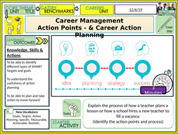 11-ActionPoints---Extra-Lesson.pptx