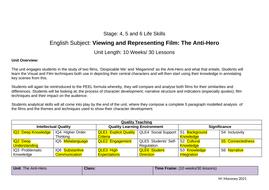 ANTI-HERO-10-Week-Film-Analysis-Program-of-Study.docx
