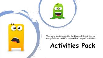 zones-of-regulation---activities-pack.pdf