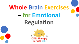 The-Whole-Brain-Child--Strategies-to-Nurture-Your-Child's-Developing-Mind.pdf