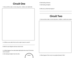 Building-Circuits-Practical.docx
