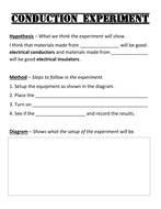 Electrical-Conduction-Experiment.pdf