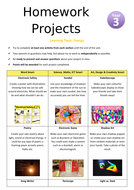 Homework-Projects---Energy.docx