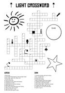 Light-Crossword.pdf
