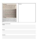 Historical-factors.docx