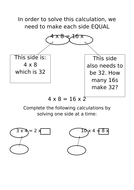 Intro-to-balancing-calculations.docx