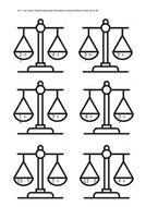 SEN-Balancing-calculations.docx