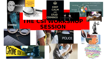 Lesson-4-THE-CSI-WORKSHOP-SESSION.pptx
