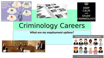 Lesson-2-Criminology-Careers-Employability.pptx