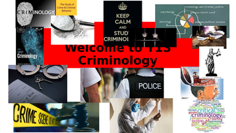 Lesson-1-Welcome-to-Y13-Criminology.pptx