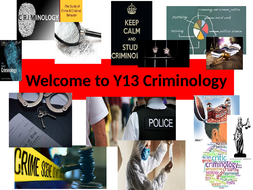 Lesson-3-Welcome-to-Y13-Criminology.pptx
