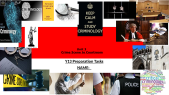 Homework-Preparation-Booklet-for-Unit-3-Y13.pptx