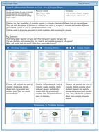(9)-Autumn--Year-5---Measurement-Perimeter-and-Area---Area-of-Irregular-Shapes-worksheets--(1).pdf