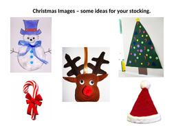 Christmas-Image-ideas.pptx