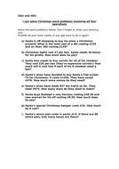 WEDS-Christmas-word-problems-SQU-HEX.docx