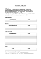 FRI-Christmas-party-time-worksheet.docx