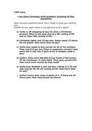WEDS-Christmas-word-problems-intro.docx