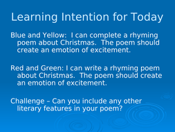 rhyming-powerpoint---christmas-poem.ppt
