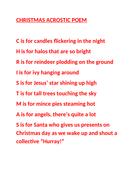 CHRISTMAS-ACROSTIC-POEM.docx