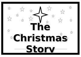 Christmas_story_big_sentence.doc