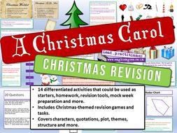 A-Christmas-Carol-Christmas-Revision.png
