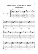 The-Harbour-under-Mount-Maria---Acoustic-Guitar.pdf