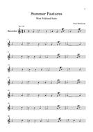 Summer-Pastures---Recorder.pdf